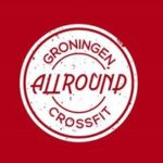 Allround Crossfit