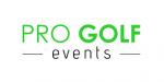 Pro Golf Events