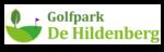 Golfpark De Hildenberg