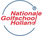Nationale Golfschool Holland